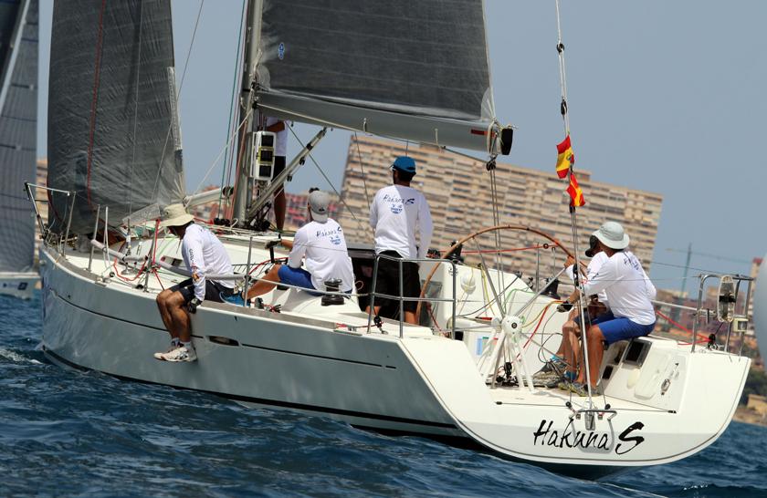 regatas-cartagena