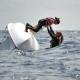 Batalla deportiva marítima