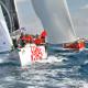 El 'Kundaka' se hizo con el Trofeo Punta del Este