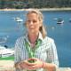 Encuentro con la regatista y medallista olímpica Theresa Zabell