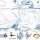 Una cartagenera en la Semana Olímpica Valenciana