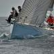 Campeonato de España de Cruceros de Vela