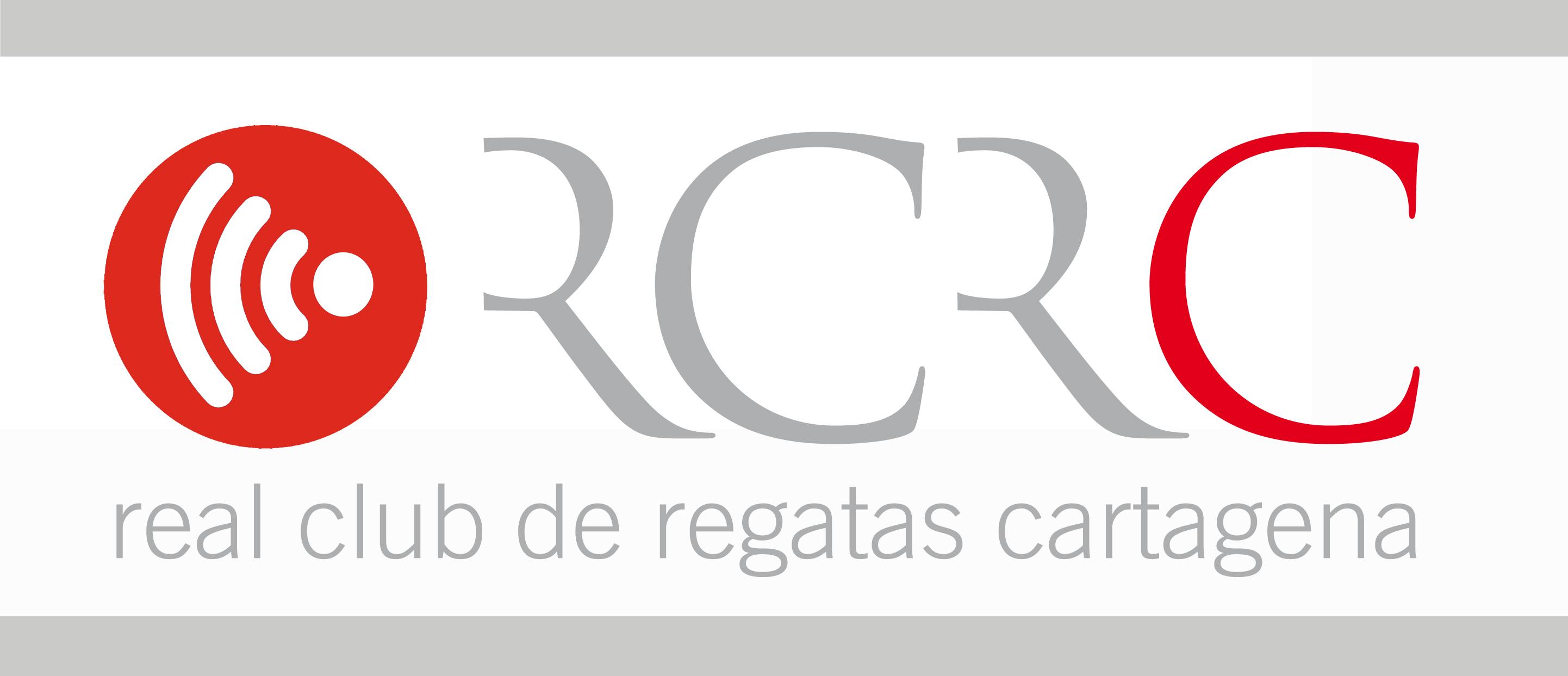 wifi rcrc