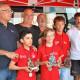 Trofeo 'Carthagineses y Romanos' 2018