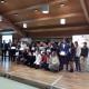 Cartagena acogió la Gala Regional de Piragüismo