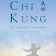 Chi Kung, un ejercicio saludable