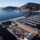 El Real Club de Regatas de Cartagena consigue de nuevo la Bandera Azul de puertos deportivos