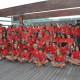 Día del Deportista RCRC