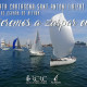 Cancelada la Regata Cartagena-Ibiza 2020