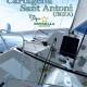 1ª Regata 'on line' Cartagena-Sant Antoni (Ibiza)