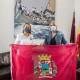Apoyo municipal a Lorena Madrid