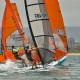 Campeonato de España de Windsurf 2021