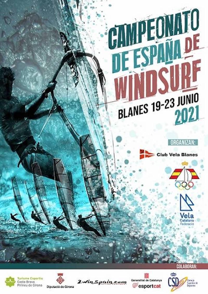 CAMPEONATO-ESPANA-WINDSURF_2021