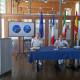 Nuestro Club acoge el relevo del mando naval de la OTAN