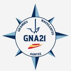 logo-gna21-oficial