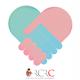 El RCRC, contra la violencia de género