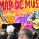 Música de raíz del sureste español