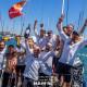 'El Carmen' vuelve a ganar la Copa del Rey