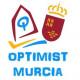 Nuevo Secretario Territorial de Optimist