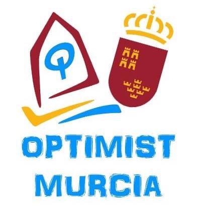 Optimist Region Murcia