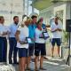 Campeonato de España Snipe Master