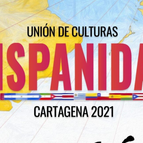 1633358904_hispanidad_cartagena